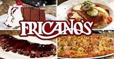 Fricano's