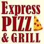 Express Pizza & Grill logo