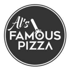 Al's Famous Pizza
