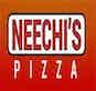 Neechi's Pizza logo