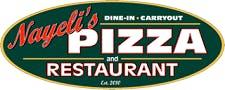 Nayeli's Pizza & Restaurant