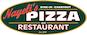 Nayeli's Pizza & Restaurant logo