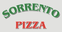 Sorrento Pizzeria logo