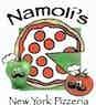 Namoli's NY Pizzeria logo