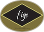 Figs Wood Fired Bistro logo