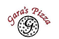 Gara's Pizza