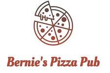 Bernie's Pizza Pub