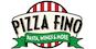 Pizza Fino logo