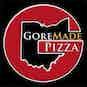 GoreMade Pizza logo