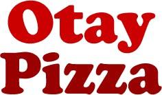 Otay Pizza