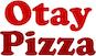 Otay Pizza logo