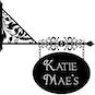 Katie Mae's logo