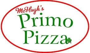 McHugh's Primo Pizza