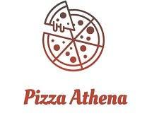 Pizza Athena