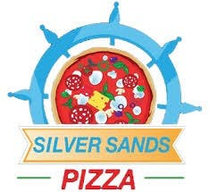 Silver Sands Pizza