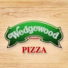 Wedgewood Fernando's Pizza