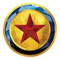 All Star Pizzeria logo