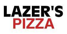 Lazer's Pizza