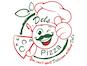 J Del's Pizza logo