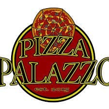 Palazzo Pizza