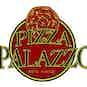 Palazzo Pizza logo