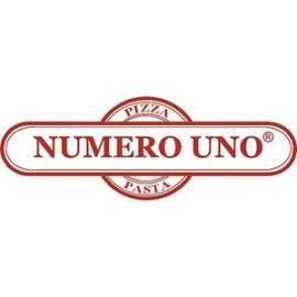 Numero Uno Pizza (Mid-Wilshire)