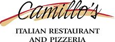 Camillo's Italian Restaurant, Pizzeria & Bar