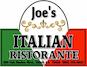 Joe's Italian Ristorante logo