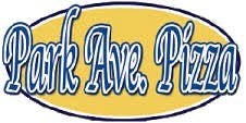 Park Ave Pizza Woonsocket