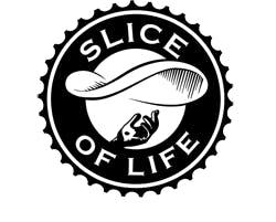 Slice Of Life Pizzeria & Pub Beach