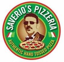 Saverio's Pizzeria