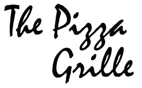 Pizza Grille