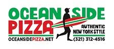 Oceanside Pizza