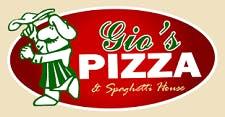 Gio's Pizza & Spaghetti House
