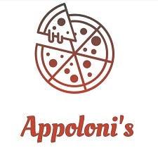 Appoloni's