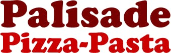 Palisade Pizza & Pasta