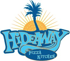 The Hideaway Pizza Kitchen