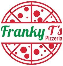 Franky T's Pizzeria of Hildebran