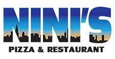 Nini's Pizza & Restaurant
