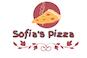 Sofia's Pizza logo