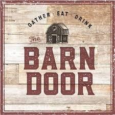 Barn Door Restaurant