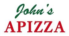 John's Apizza