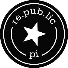 Republic Pi