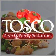 Tosco Pizza