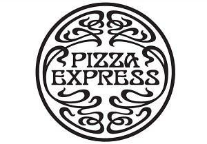 AZ Pizza Express