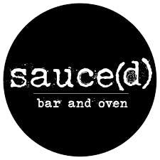 Sauced Bar & Oven