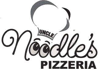 Uncle Noodle's Pizzeria