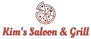 Kim's Saloon & Grill
