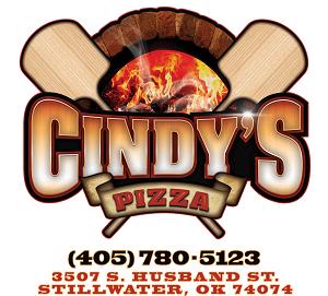 Cindy's Pizza