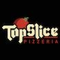 Top Slice Pizzeria logo